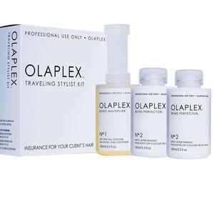 Other - Olaplex Travel Kit